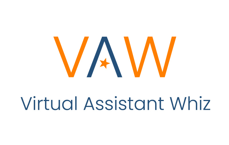 Virtual Assistant Whiz